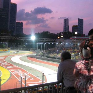 ems-4-kids-earmuffs-at-the-singapore-grand-prix