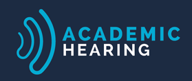 Academic Hearing Aids