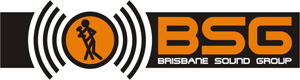 Brisbane Sound Group