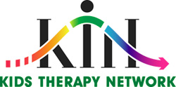 Kids Therapy Network