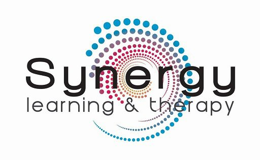 Synergy Learning and Therapy
