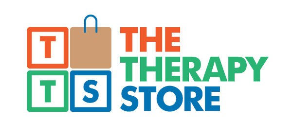 The Therapy Store